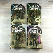 kiss psycho circus action figures prices