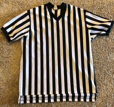 Dalco Athletic Referee Jersey Size Xxl Made Is The Usa
