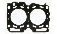 Genuine AJUSA OEM Replacement Cylinder Head Gasket Seal [10161900]