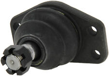Suspension Ball Joint-Premium Steering & Front Upper Centric 610.65024