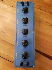 Eico Resistance Decade Box Model 1171 Awa Sss 311