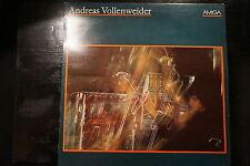 Andreas Vollenweider - Same