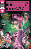 Teen Titans #41 Comic Book 2020 - DC