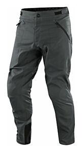 Troy Lee Designs Mens Bicycle MTB Skyline Pants - Iron