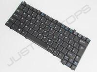Nuevo Acer Travelmate 290 2350 290xi 3950 4050 RM CL51 UK Inglés Teclado Qwerty