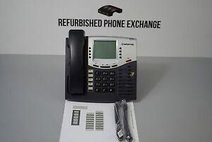 Inter-Tel 550.8560 Axxess Digital Phone A-Stock Refurbished: Corded