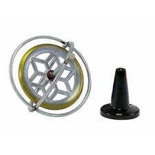 Neu Gyroscope Retro Kreisel Gyroskop Kreiselinstrument Kreiselstabilisator !100