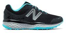 NEW  Women's New Balance 620 v2 Trail RUNNING Shoes WT620LB2 Size 5 B