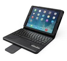 IPAD Bluetooth Keyboard Case 9.7″ by Hipstreet - Executive Grade