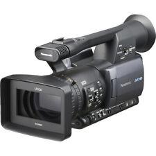 Panasonic AG-HMC150P