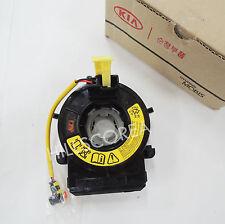 KIA PICANTO / MORNING 2011 2012 2013 2014 OEM Clock Spring Contact Assy