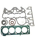 New listing 1584141 + 1584497+ O/H Gasket Set For Gm 2.4 L Engine With Metal Head Gasket