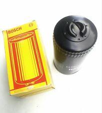 Oil Filter - Bosch 0 451 203 002 NIB
