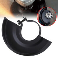 Cutting Machine Metal Wheel Guard Safe Protector Cover Tool For Angle Grinder *#