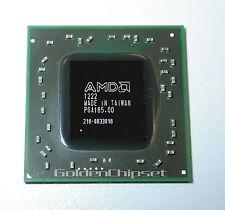 DC:2012+ Brand New AMD 216-0833018 HD 7550M Graphic BGA Chipset