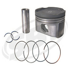 Yamaha PWC and Jet Boat 1.8L Supercharged 4-Stroke Engine Piston Kit