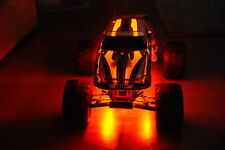 RC LED Lights Underbody Glow tubes  YOU PICK 2A-TB