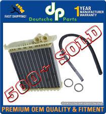 Volvo Heater Core 850 S70 V70 C70 9144221 9144221A 3545537 94 95 96 97 98 99 00