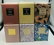AERIN SCENTED CANDLE choose fragrance 7.0 Oz / 200 g BRAND NEW IN BOX sealed