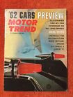 Sept+1961+Motor+Trend%C2%A0+-+%2762+Cars+Preview+Illustrated%C2%A0+-+Car-by-Car+Road+Tests