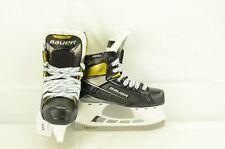 Bauer Supreme 3S Junior Ice Hockey Skates 2 D (0323-2425)