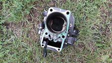 Zylinderkopf + Zylinder Suzuki VZ 800 Marauder 96 - 03