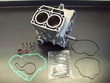 11-16 POLARIS RANGER ATV 800 CREW 6X6 REBUILT ENGINE MOTOR CRANK PISTONS GASKETS