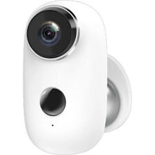 HeimVision HMD2 Wireless Rechargeable Battery Security Camera