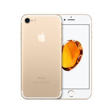 """Apple iPhone 7 4.7"""" 128GB A1660 Verizon+AT&T+T-Moible Unlocked 4G Smartphone US"""
