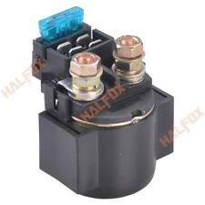 Starter Relay Solenoid For HONDA SHADOW VT600 1988-2007 VT700 1986-1987