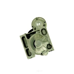 Starter Motor ACDelco Pro 337-1022