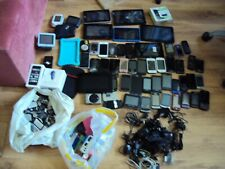 JOB LOT  PHONES TABLETS ELECTRIC  FOR PARTS BROKEN GOLD RECOVERY REPAIR PARTS