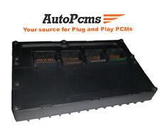 2006 Jeep Grand Cherokee 4.7L V8 Gas PCM / ECU / ECM Engine Computer