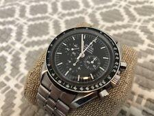 1969 Omega Speedmaster Professional 145.0022 Cal. 861 Moonwatch Vintage Watch