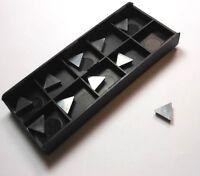 Carbide Turning Inserts TPU 221 I22 (10 Pcs)
