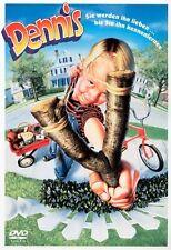 DVD * Dennis - Der Film * NEU OVP * Walter Matthau