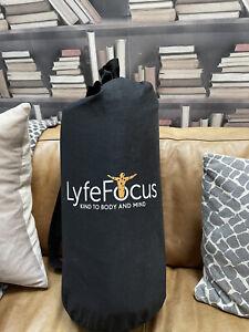 Lyfe Focus Accupressure mat