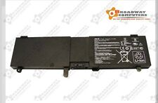Original Battery for ASUS N550 G550 G550J G550JK ROG G550 ROG G550J Series