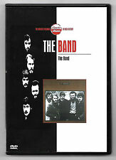 DVD / THE BAND ( MUSIQUE CONCERT )