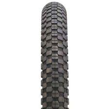 Tyre K-rad K905 26 Standard 26 x 2 30 - Black KENDA Bike Tyres