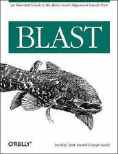 NEW Blast by Ian Korf