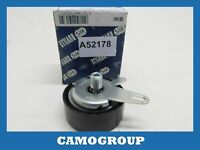 Tensioner Timing Belt Tensioner For VOLKSWAGEN Passat