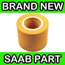 Saab 9-5 (Petrol) (98-10) Air Filter