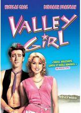 °°° DVD VALLEY GIRL