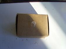 NEW  Walbro Primer Bulb 188-12-1