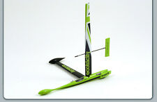 1/43 GREENBIRD WIND DRIVEN RECORD HOLDER ECOTRICITY 2010 SPARK