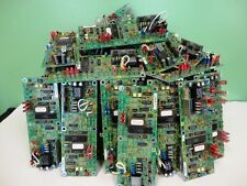 Siemens Staefa 091-64400 Smart Control System Smart II 21370B SM2-4400 Lot of 64
