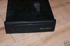 Audi A6 4B C5 Rechner Navigation Navirechner mit CD-Einzug 4D0919892 8618842290