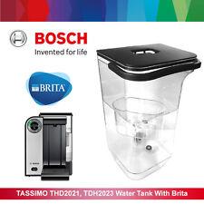 Genuine Bosch Filtrino THD Water Tank