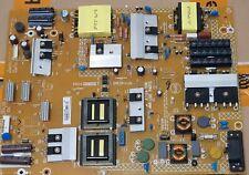 POWER SUPPLY/ALIMENTATION TPV 715G7312-P01-001-002S POUR TV PHILIPS